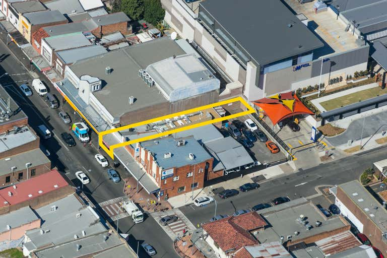 160 Merrylands Road Merrylands NSW 2160 - Image 1