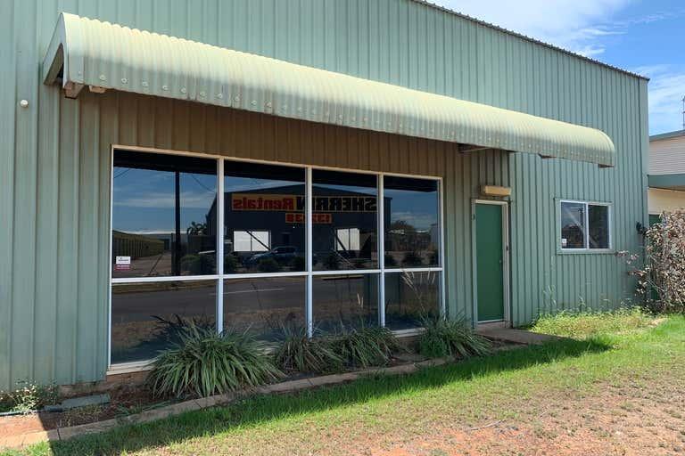 3/17 Beresford Road Yarrawonga NT 0830 - Image 1
