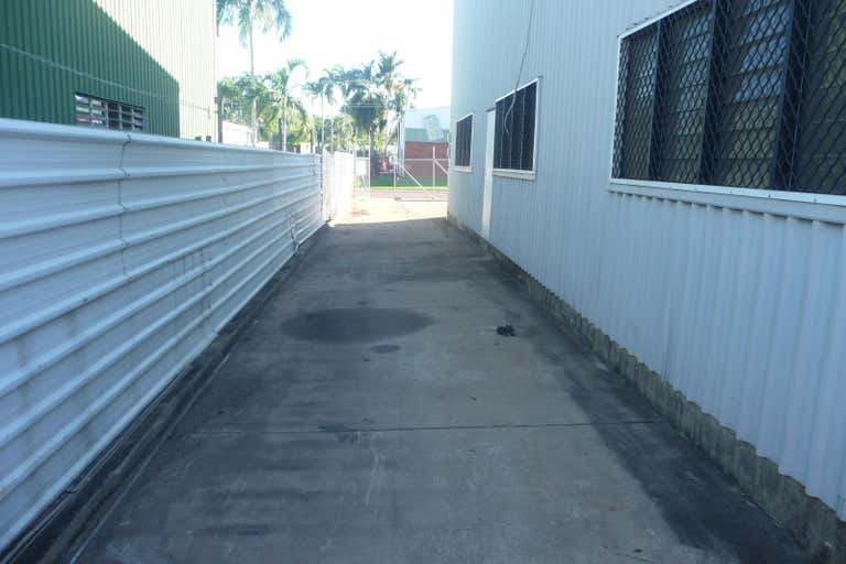 2/14 Tang Street Coconut Grove NT 0810 - Image 4