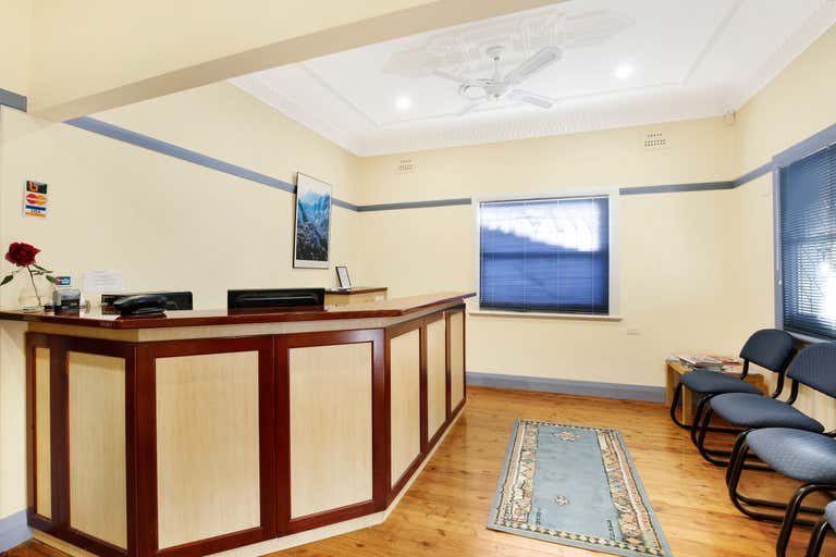 116 Kembla Street Wollongong NSW 2500 - Image 2