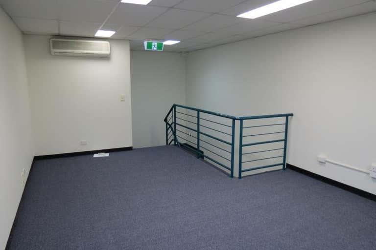 244-254 Horsley Road Milperra NSW 2214 - Image 4