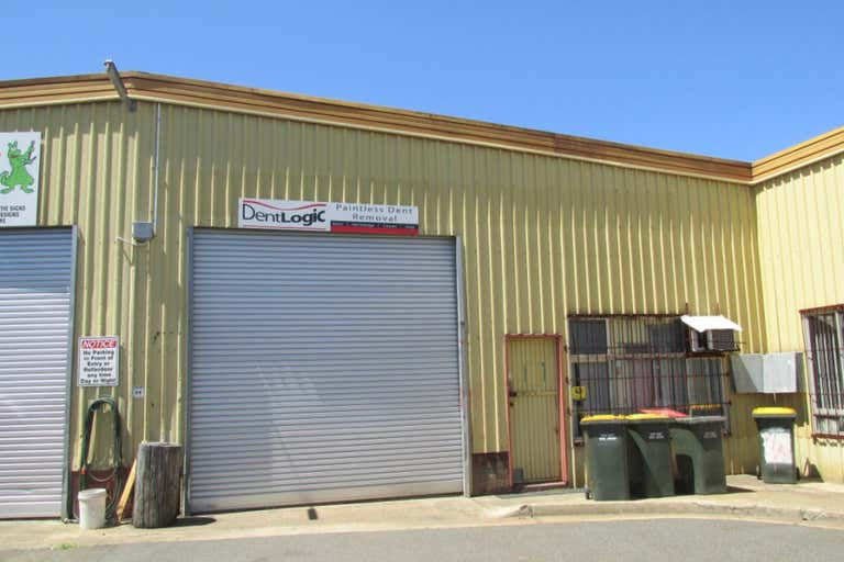 3-4E, 10-12 Cook Drive Coffs Harbour NSW 2450 - Image 3