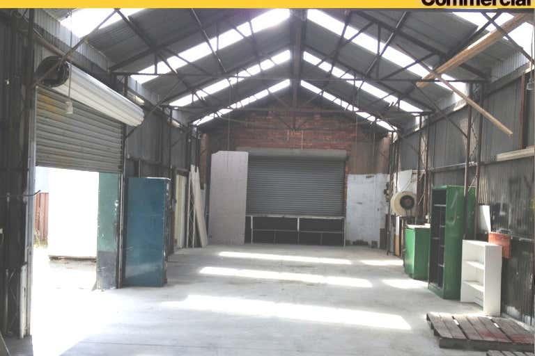 Unit 5/4 Geelong St Fyshwick ACT 2609 - Image 1