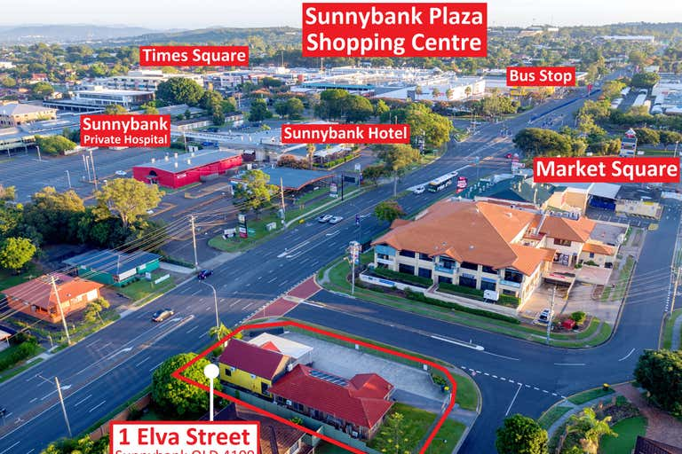 1 Elva Street (1 Woodhaven Court) Sunnybank QLD 4109 - Image 4