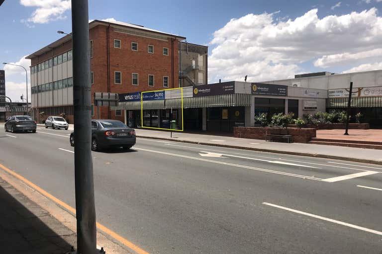 44 East Street Ipswich QLD 4305 - Image 2
