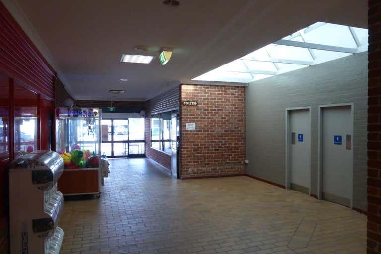 Shop 3, 76-82 Dandaloo Street Narromine NSW 2821 - Image 4