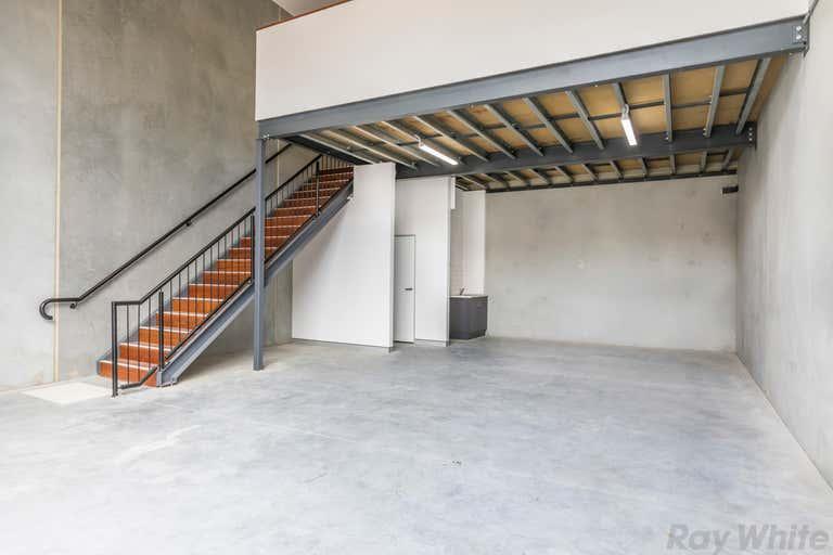 21/104 Barwon Street Morningside QLD 4170 - Image 1