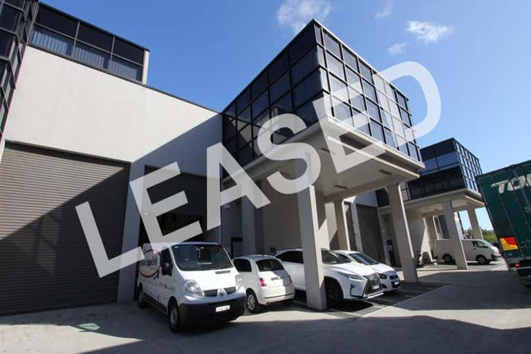 Ground Floor 8, 12-14 Northumberland Drive Caringbah NSW 2229 - Image 1