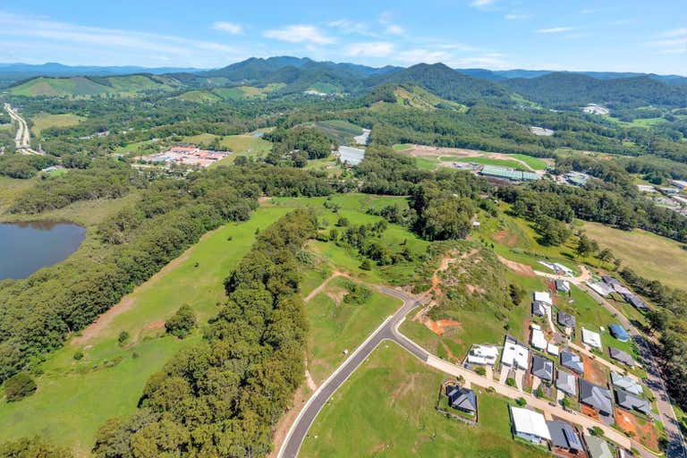 465A Pacific Highway Coffs Harbour NSW 2450 - Image 3