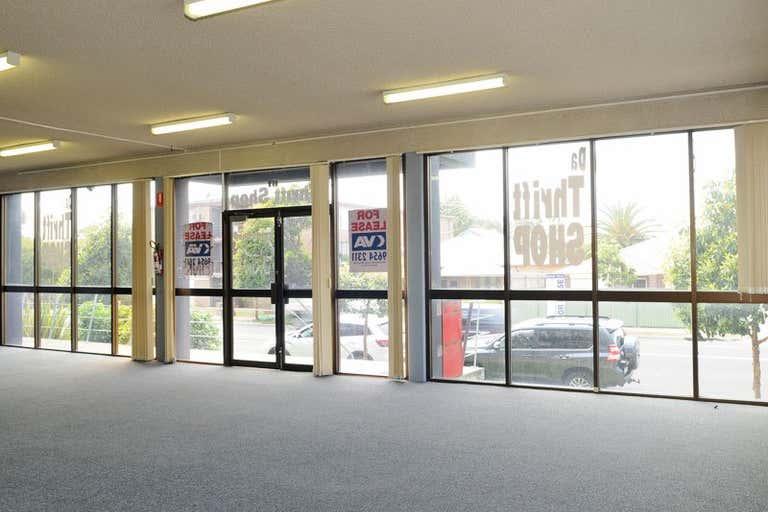 317 Pascoe Vale Road Essendon VIC 3040 - Image 3