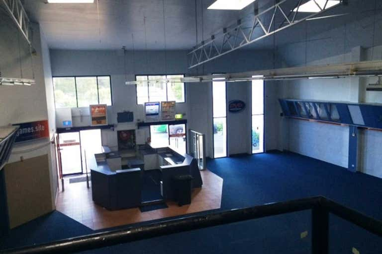19a Anzac Road Tuggerah NSW 2259 - Image 4