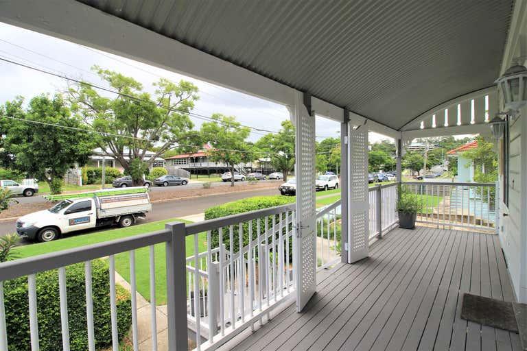 5 Gray Street Ipswich QLD 4305 - Image 4