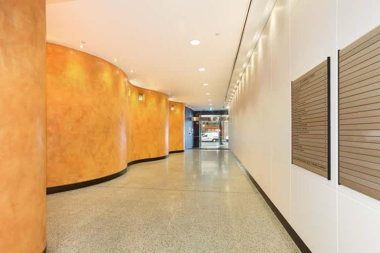 Level 5, 131 Clarence Street Sydney NSW 2000 - Image 2