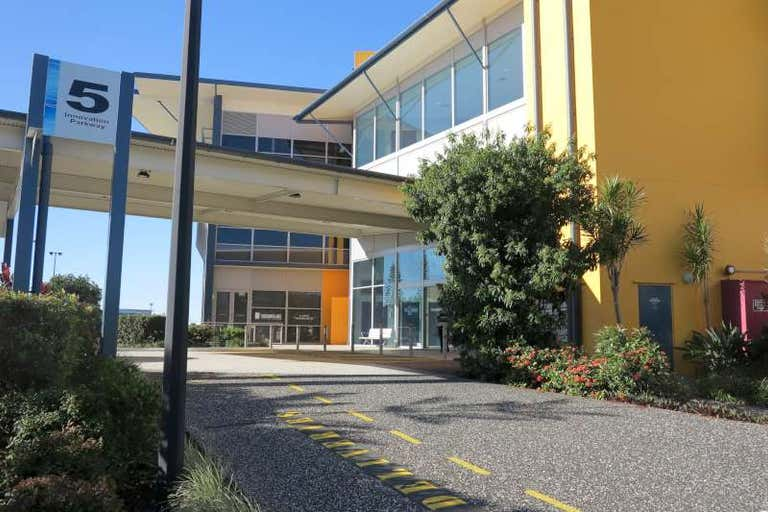 23 & 24/5 Innovation Parkway Birtinya QLD 4575 - Image 1