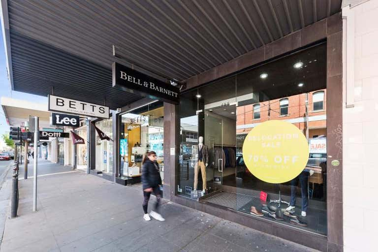 495 Chapel Street South Yarra VIC 3141 - Image 3