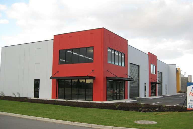 Unit 1, 10 Mordaunt Circuit Canning Vale WA 6155 - Image 1