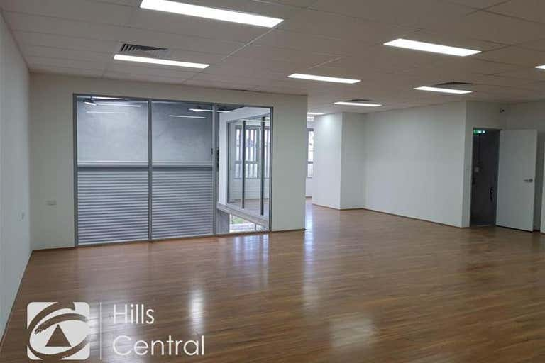 17/589 Withers Road Rouse Hill NSW 2155 - Image 2