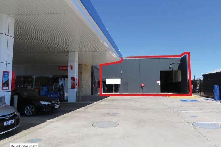 122 Main North Road Prospect SA 5082 - Image 1