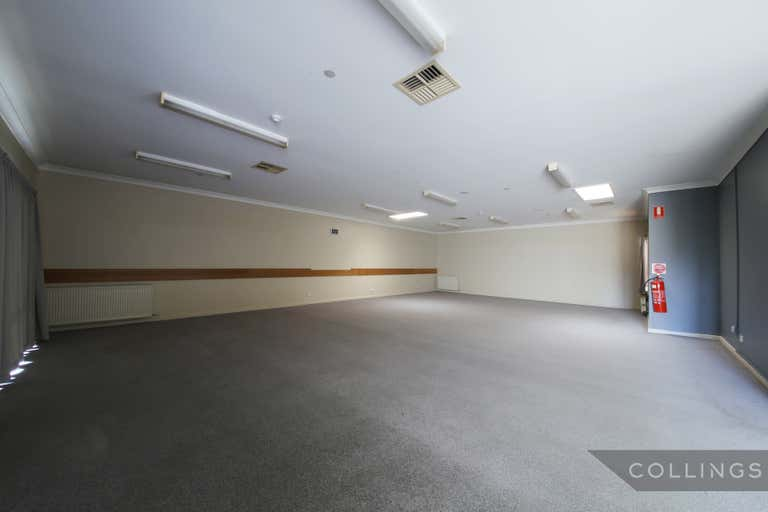 3-9 Collins Street Thornbury VIC 3071 - Image 4