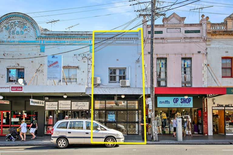 463 King Street Newtown NSW 2042 - Image 1