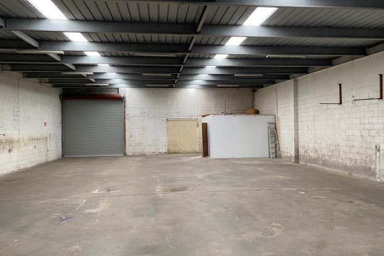 Unit 1, 12 Bowen Crescent West Gosford NSW 2250 - Image 2