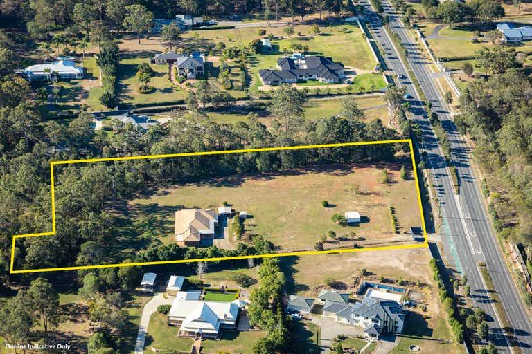 214 Bridgeman Road Bridgeman Downs QLD 4035 - Image 3