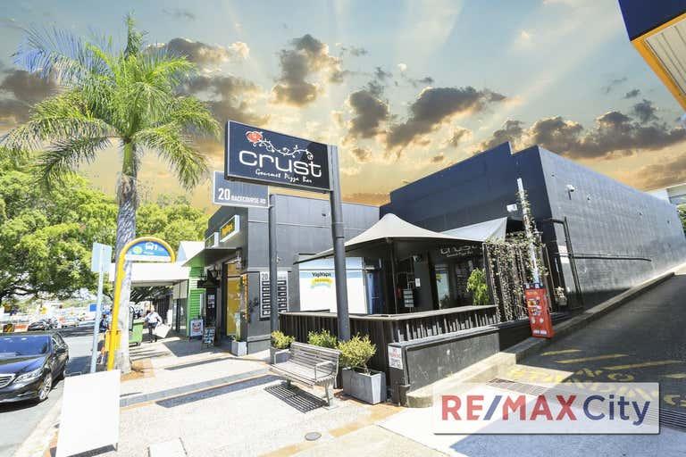 20 Racecourse Road Hamilton QLD 4007 - Image 2