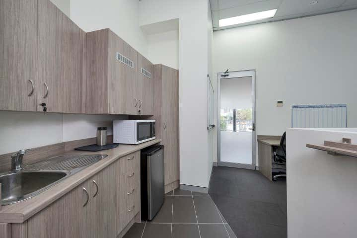 1/29 Howard Avenue Dee Why NSW 2099 - Image 2