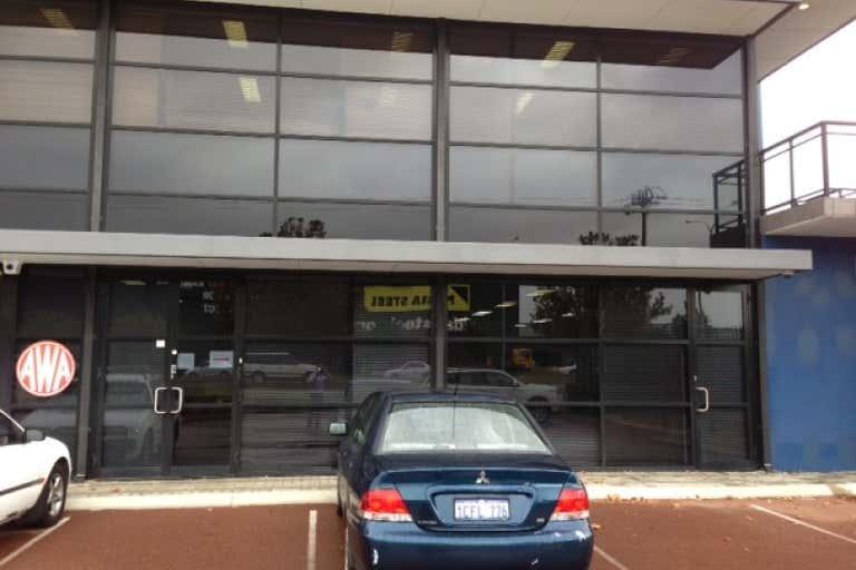 2/50 Pilbara Street Welshpool WA 6106 - Image 1