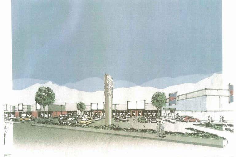 449-475 Port Road Croydon SA 5008 - Image 1