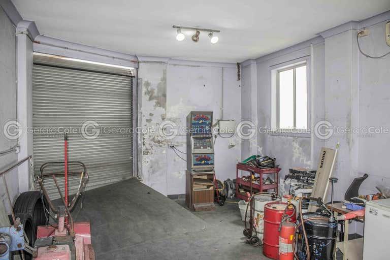 Unit 1, 249-251 Norton Street Leichhardt NSW 2040 - Image 4