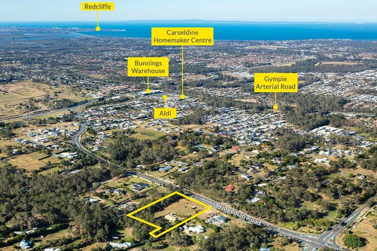 214 Bridgeman Road Bridgeman Downs QLD 4035 - Image 2