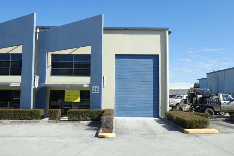 28/8 Riverland Drive Loganholme QLD 4129 - Image 3