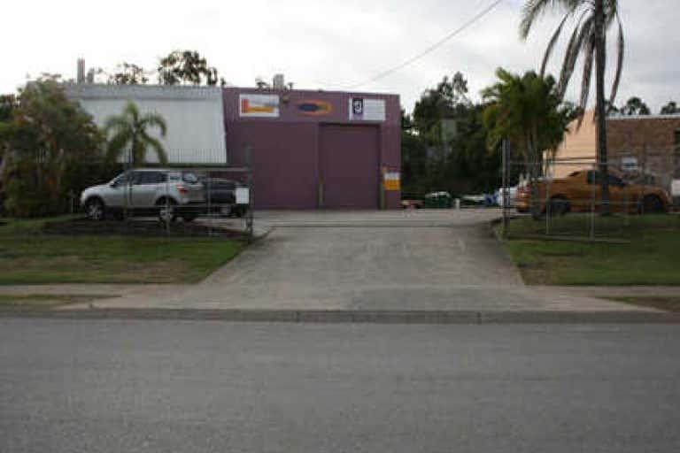 41 Marble Drive Kingston QLD 4114 - Image 2