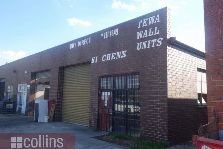28A Brooklyn Ave Dandenong VIC 3175 - Image 1