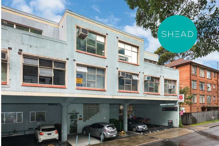 29 Bertram Street Chatswood NSW 2067 - Image 1