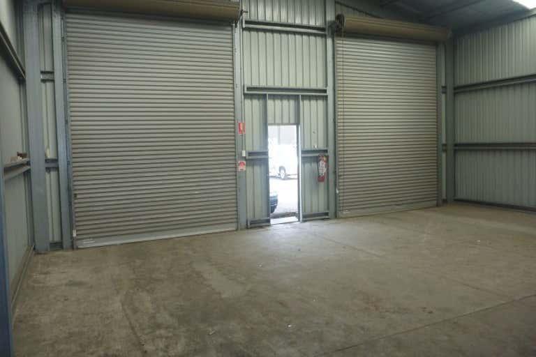 10/1 Bakers Lane Kemblawarra NSW 2505 - Image 2