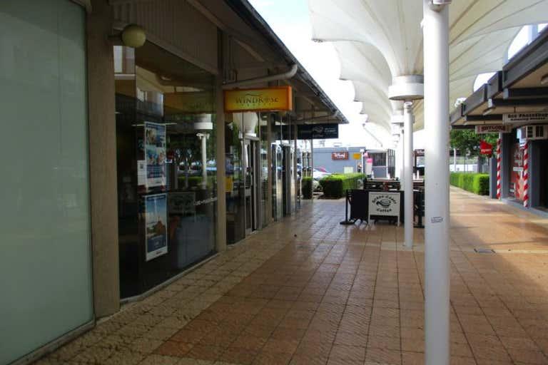 2/140 River Street Ballina NSW 2478 - Image 3