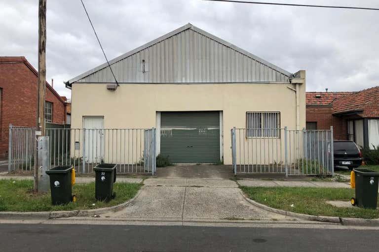 22 Allenby Street Coburg North VIC 3058 - Image 2