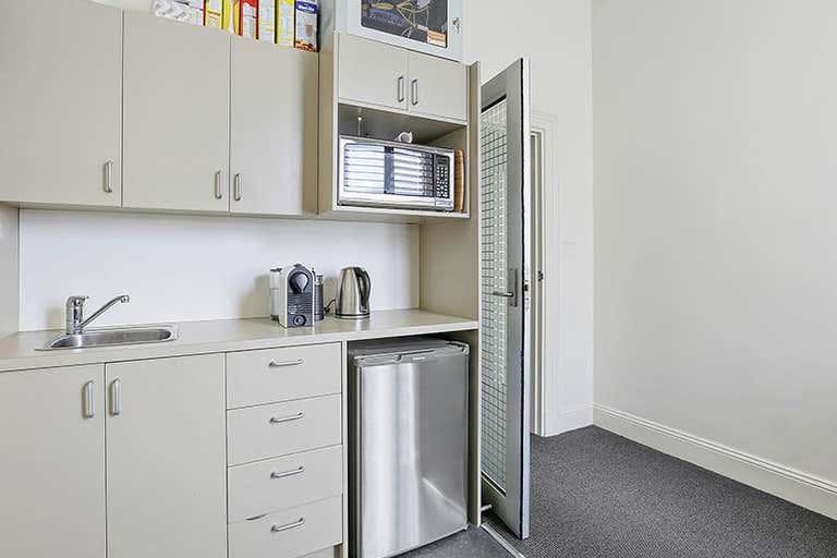 Suite 8, 226 Pakington Street Geelong West VIC 3218 - Image 4