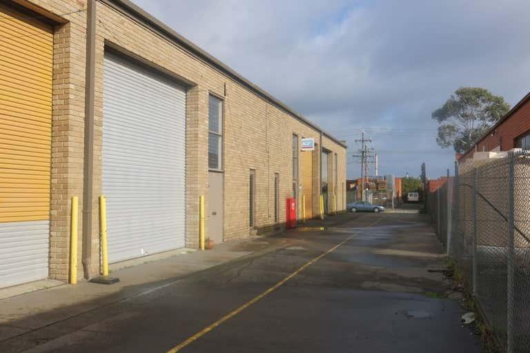 Unit 3/6-8 Bulli Street Moorabbin VIC 3189 - Image 1