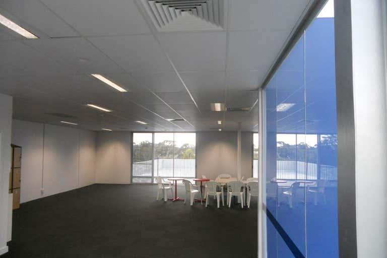 8A Flora Street Kirrawee NSW 2232 - Image 1