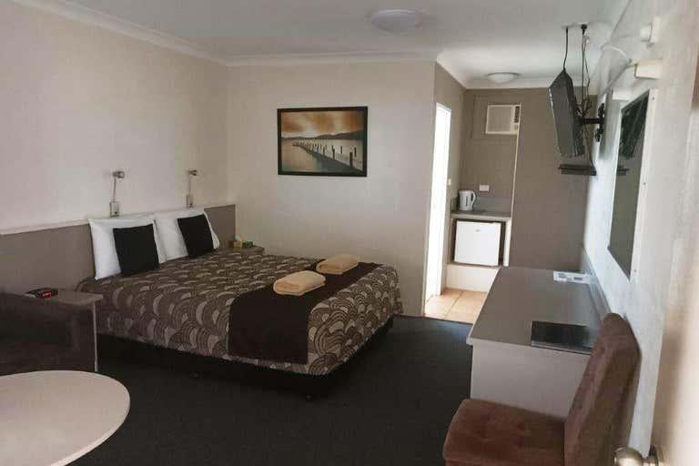 Inverell NSW 2360 - Image 4