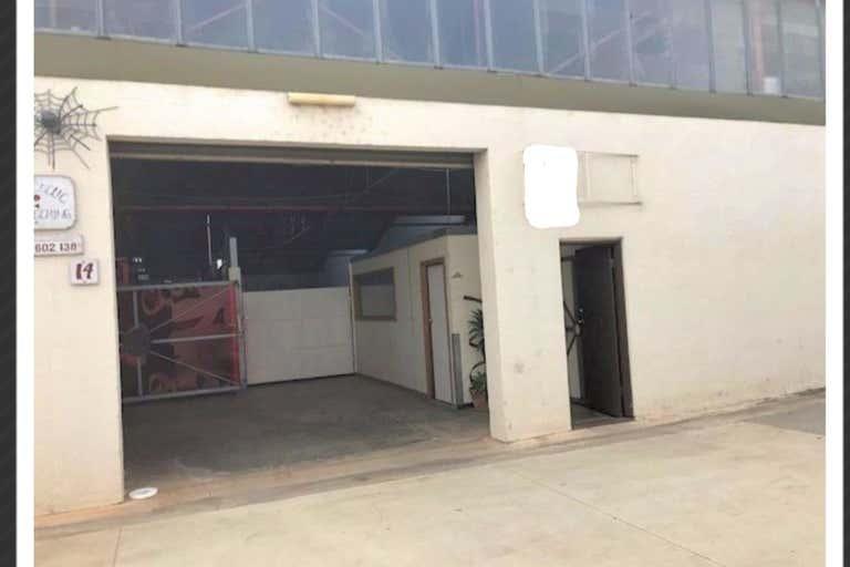 Unit 14, 47 OG Road Klemzig SA 5087 - Image 3