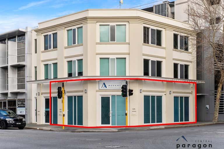 125 Royal Street East Perth WA 6004 - Image 1
