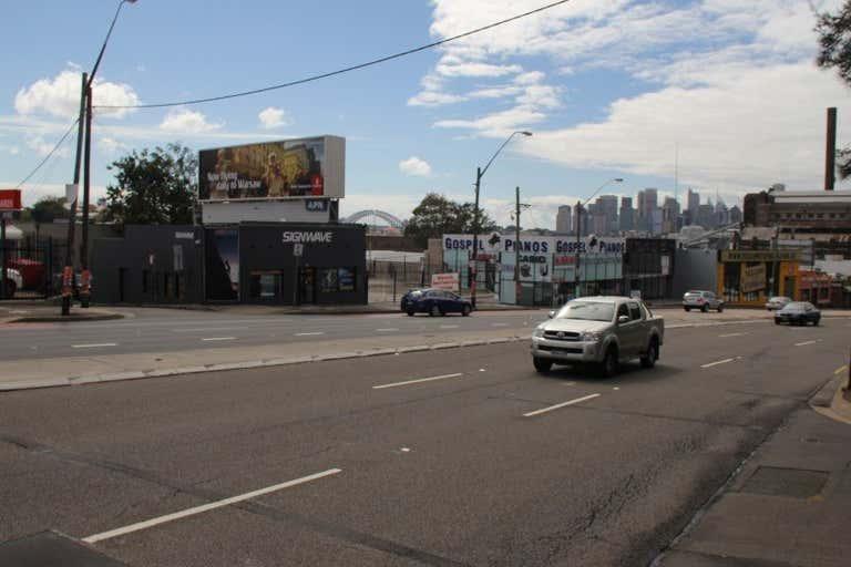 67 Victoria Road Rozelle NSW 2039 - Image 2