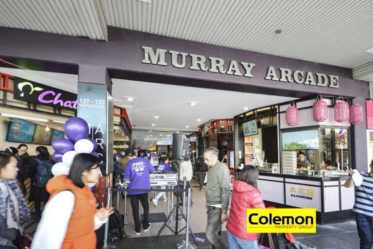 Burwood NSW 2134 - Image 2