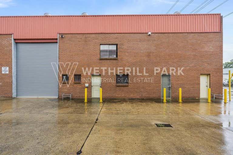 Wetherill Park NSW 2164 - Image 1