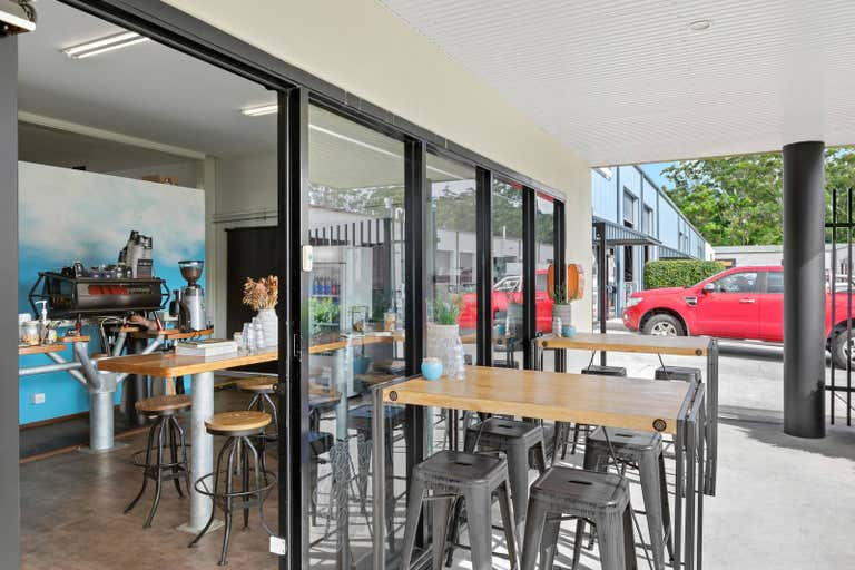5/32 Geebung Drive Port Macquarie NSW 2444 - Image 1