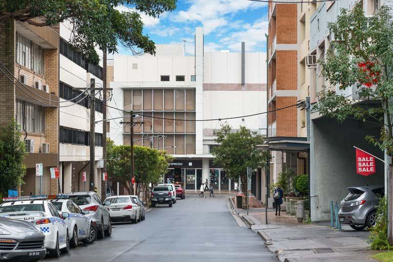 29 Bertram Street Chatswood NSW 2067 - Image 2
